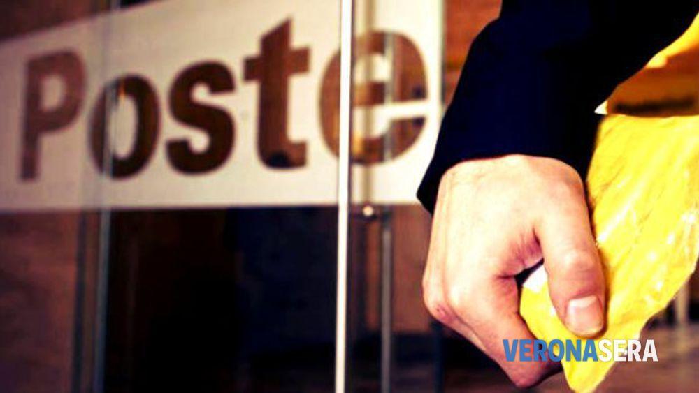 Ufficio Postale A Verona : Negozio in affitto in borgo roma gabetti agenzia immobiliare