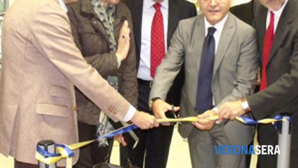 Ufficio Postale A Verona : Qualità del servizio e attenzione al cliente l ufficio postale di