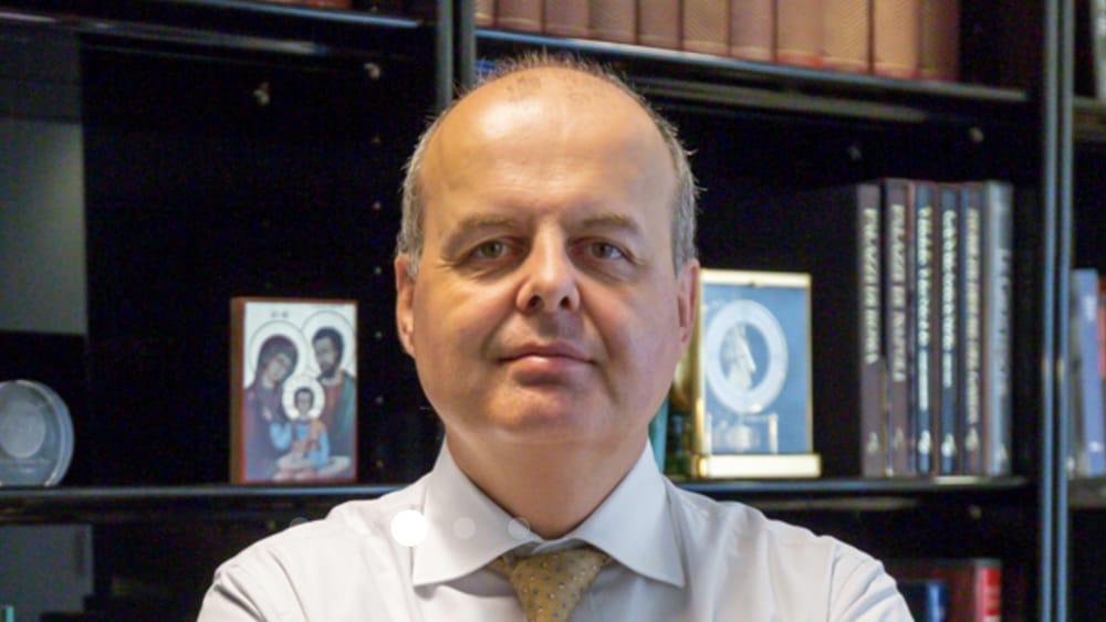 Cattolica Assicurazioni, revocate le deleghe ad Alberto Minali ...