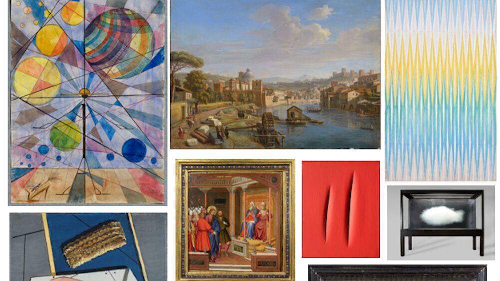 Cosa fare a Verona e provincia durante il weekend dal 13 al 15 novembre 2020