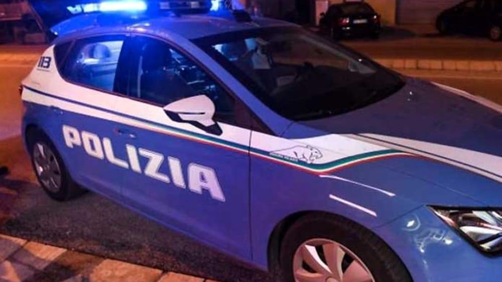 Agente di polizia aggredito e ferito a Verona: finisce in manette un 34enne - Verona Sera