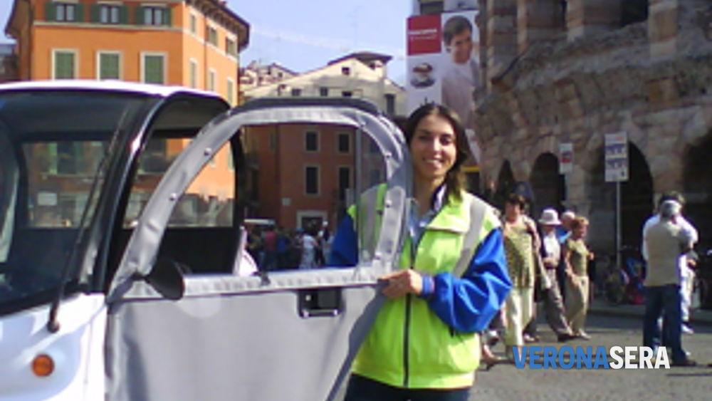 Ufficio Postale A Verona : Un ufficio postale in più per i cittadini le poste di via
