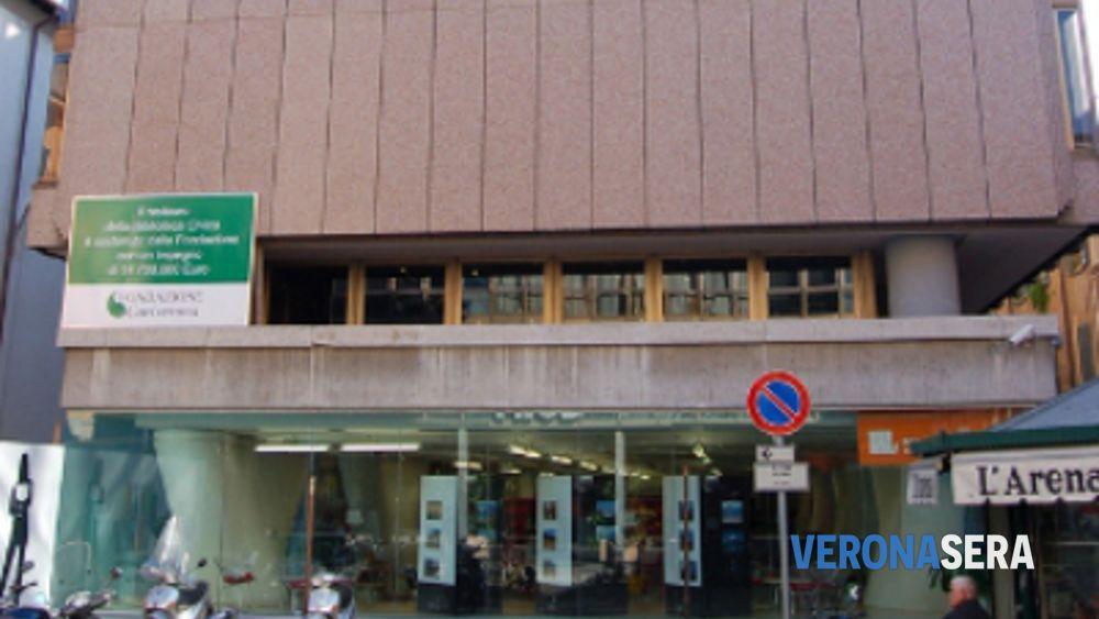 Le biblioteche comunali svuotano gli scaffali via al for Mercatino usato trento