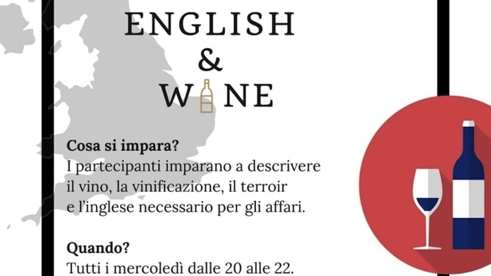 Raccontare un weekend in inglese