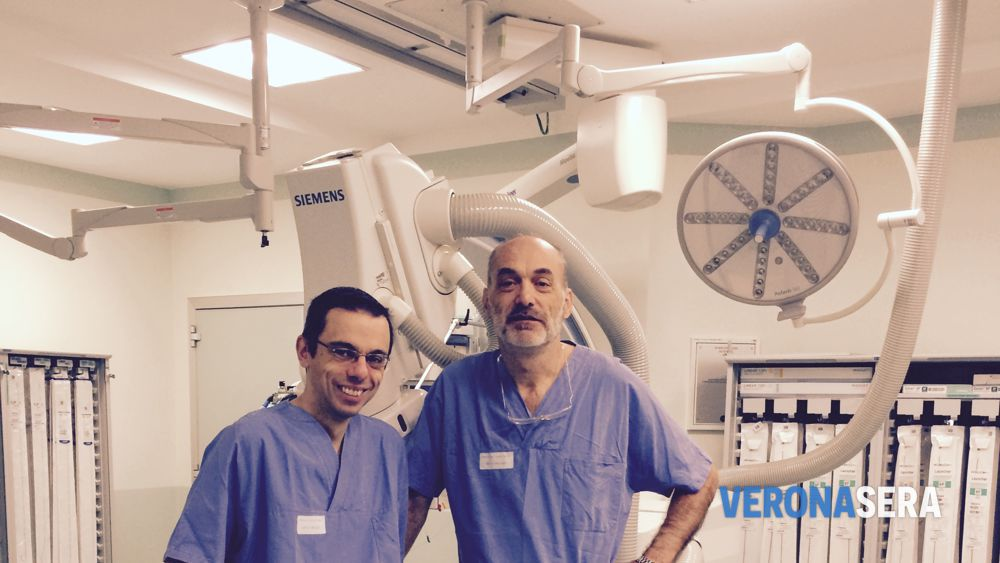 intervento robotico alla prostata video full