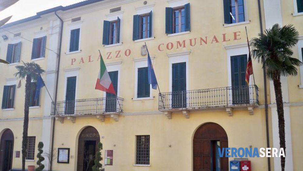 Ufficio Verde Pubblico Comune Di Udine : Udine giornata degli alberi nuove piante in via quarto u