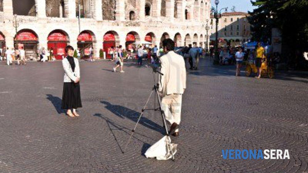 Tassa Di Soggiorno Verona E La Decima Citta Italiana Per Soldi Incassati