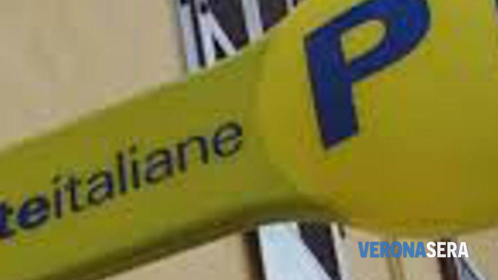 Nuovo Ufficio Postale Milano : Il portalettere diventa un ufficio postale a domicilio nuova