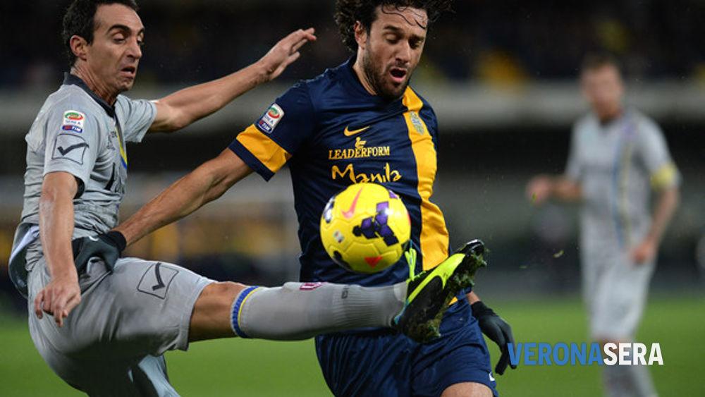 Chievo Verona Calendario.Verona Ecco Il Calendario Di Calcio Di Serie A Il Chievo
