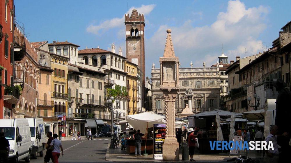 Classifica delle città per qualità della vita: Trento prima, Verona perde posizioni - Verona Sera