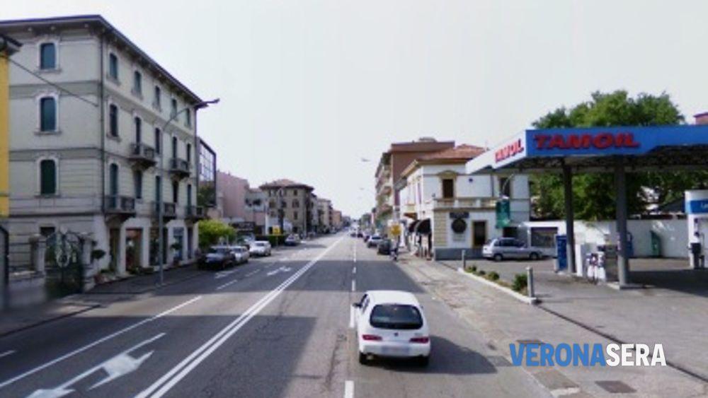 Un altro centro massaggi hard chiuso dalla polizia municipale for Corso stilista milano